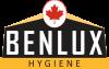 Benlux Hygiene